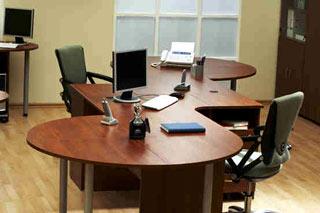 office-equipment